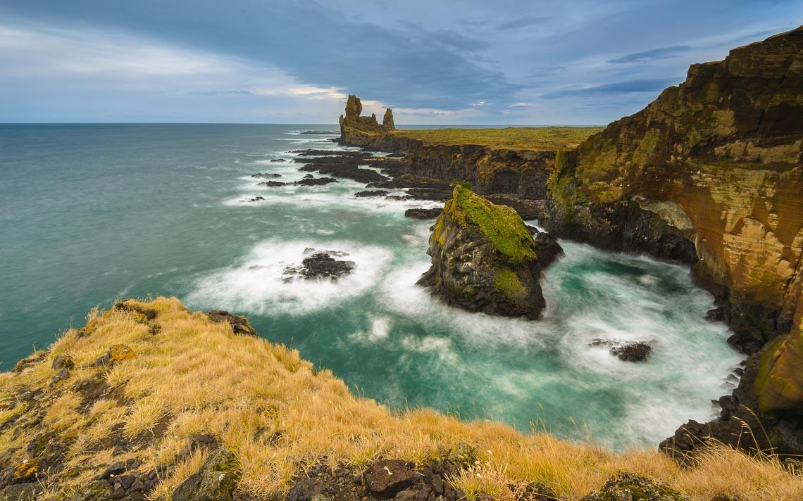 islanda nikon school viaggio fotografico workshop aurora boreale paesaggio viaggi fotografici 00072