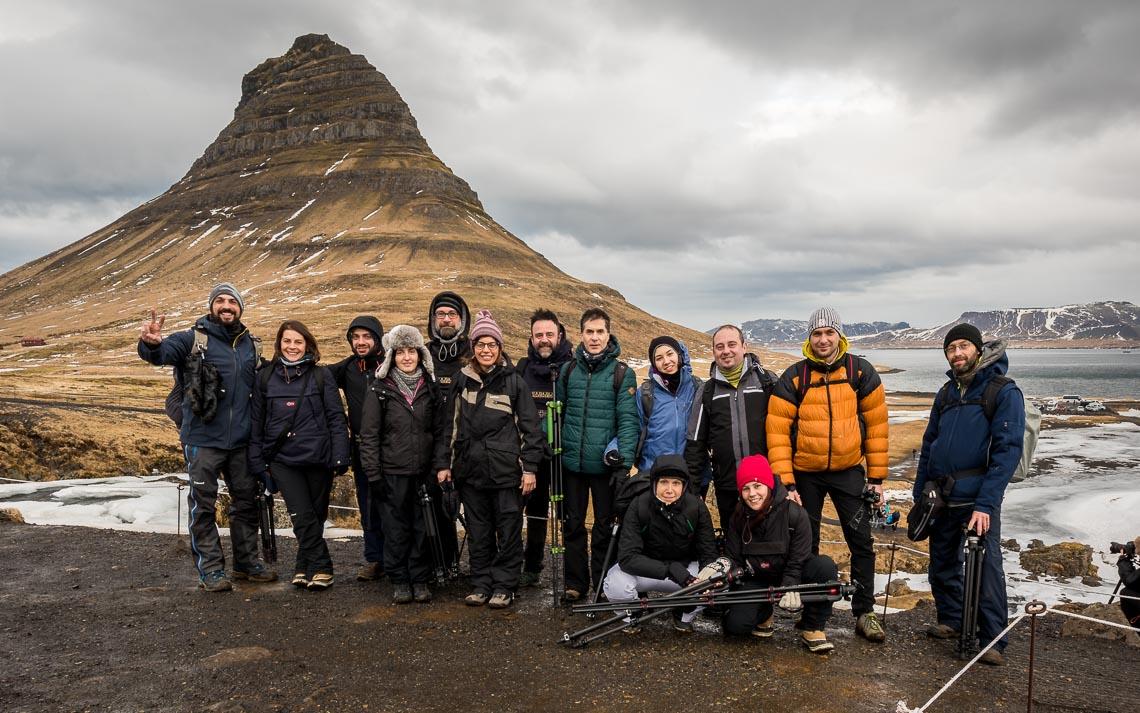 islanda nikon school viaggio fotografico workshop aurora boreale paesaggio viaggi fotografici 00087