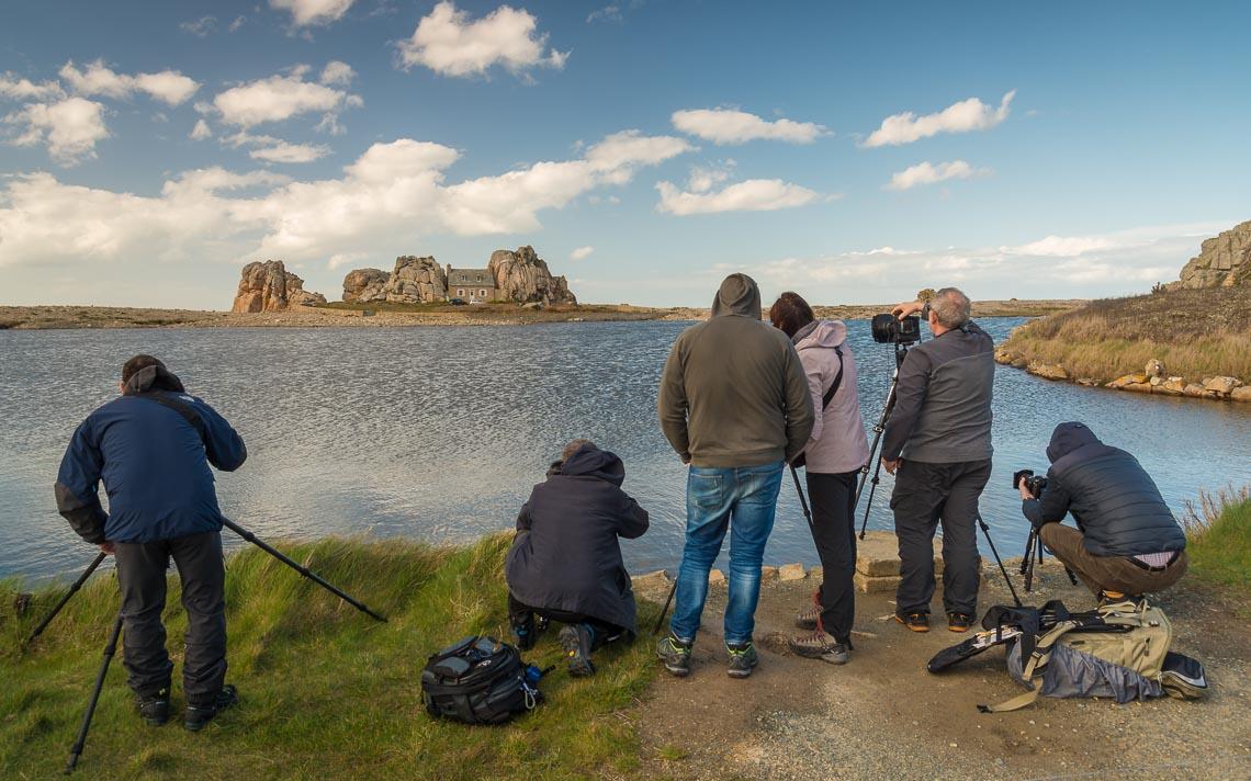 Bretagna Nikon School Viaggio Fotografico Workshop Paesaggio Viaggi Fotografici 00001