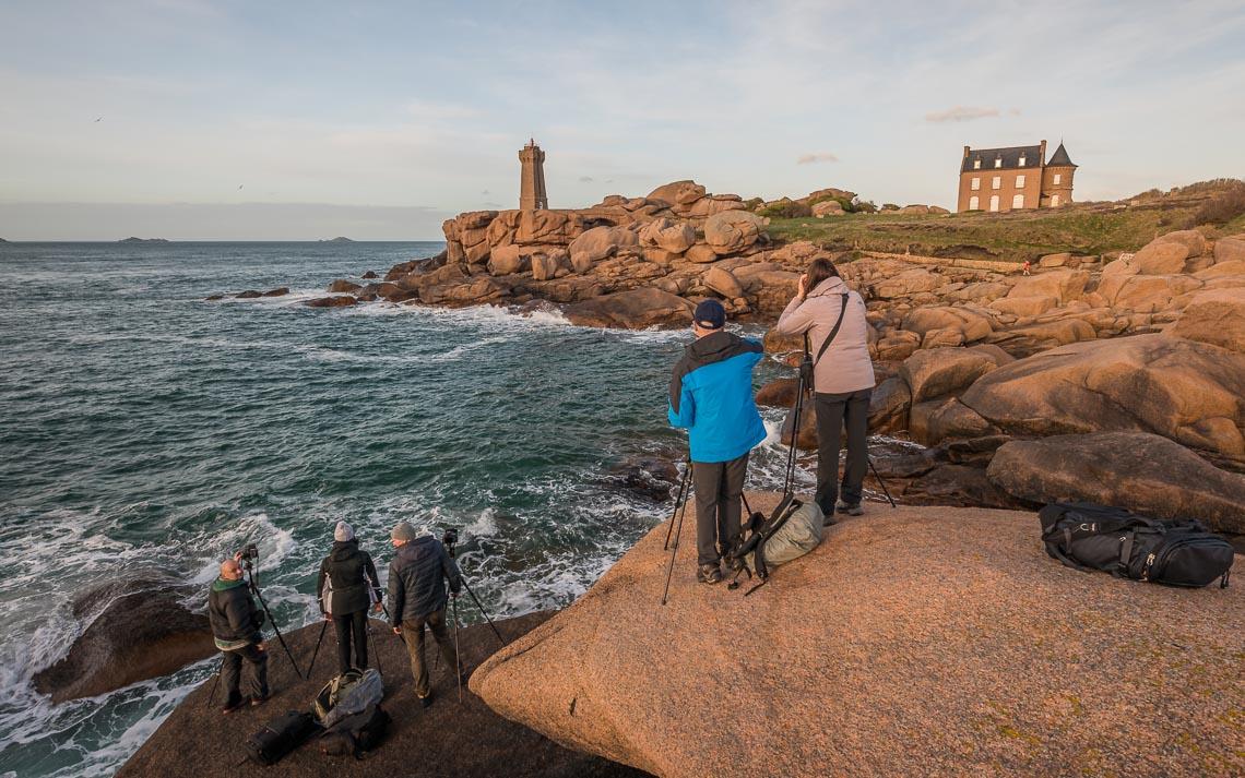 Bretagna Nikon School Viaggio Fotografico Workshop Paesaggio Viaggi Fotografici 00002