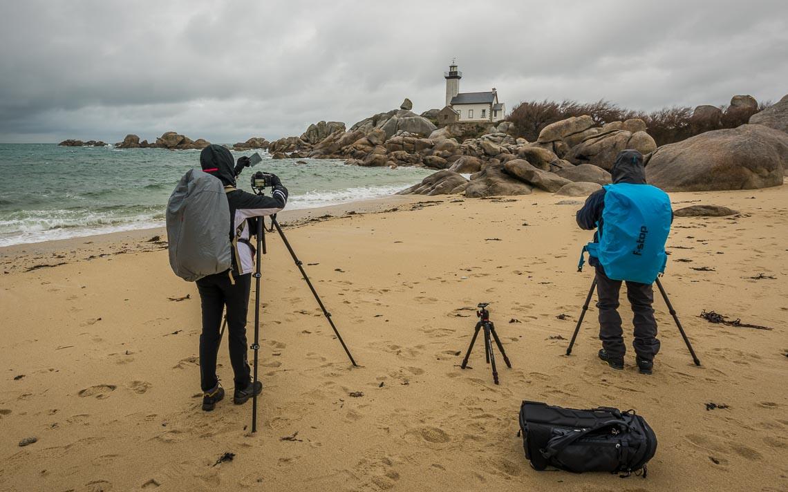 Bretagna Nikon School Viaggio Fotografico Workshop Paesaggio Viaggi Fotografici 00004