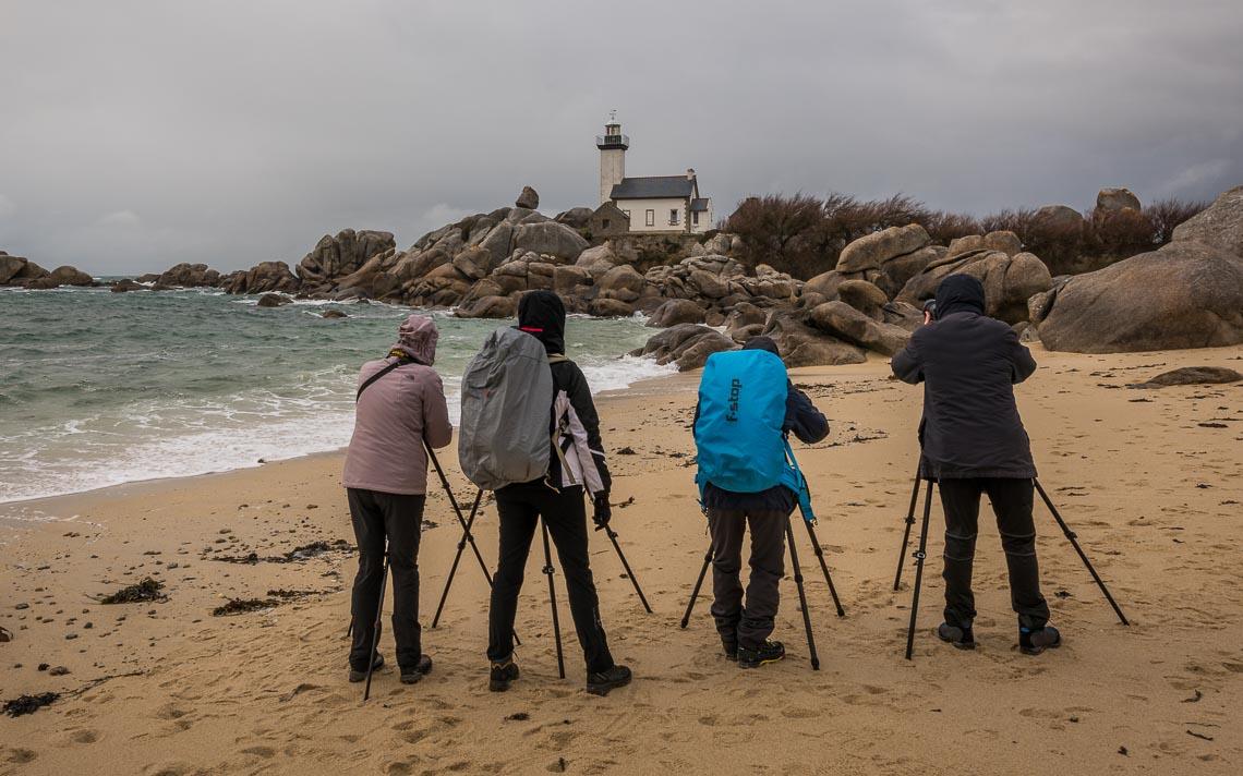 Bretagna Nikon School Viaggio Fotografico Workshop Paesaggio Viaggi Fotografici 00005