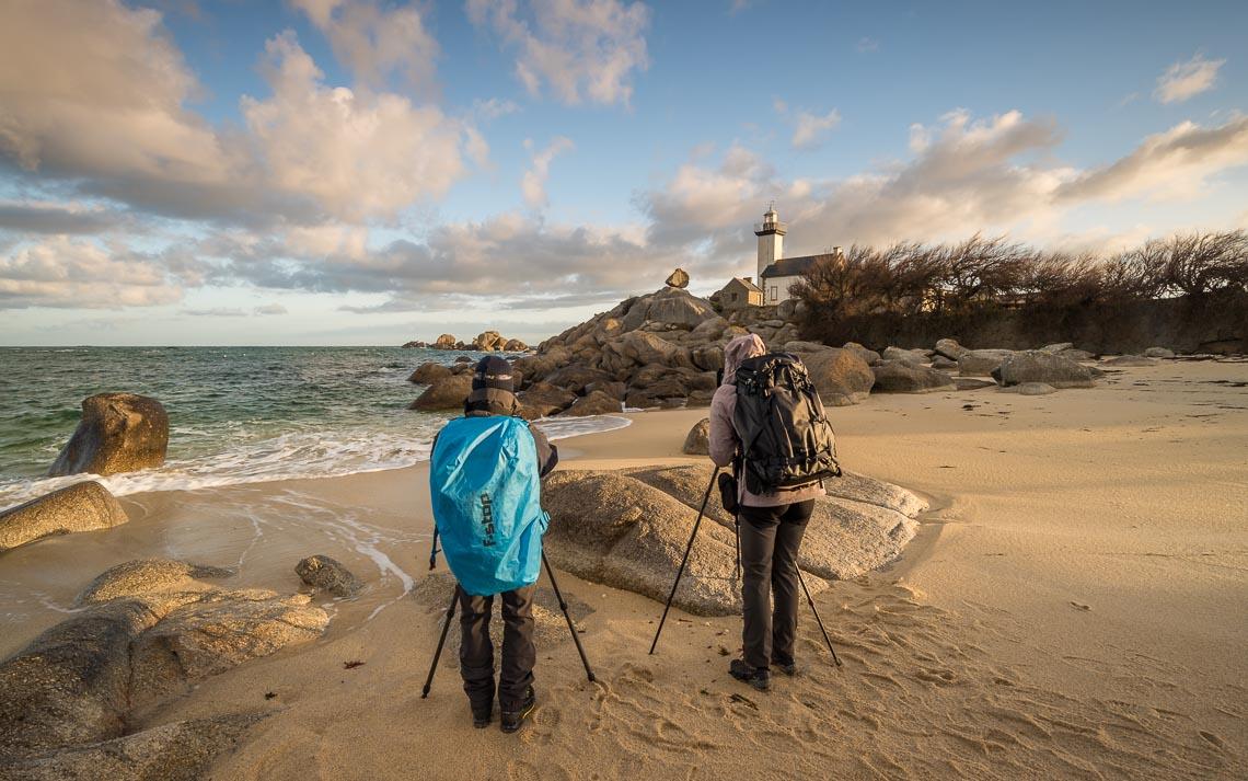Bretagna Nikon School Viaggio Fotografico Workshop Paesaggio Viaggi Fotografici 00006