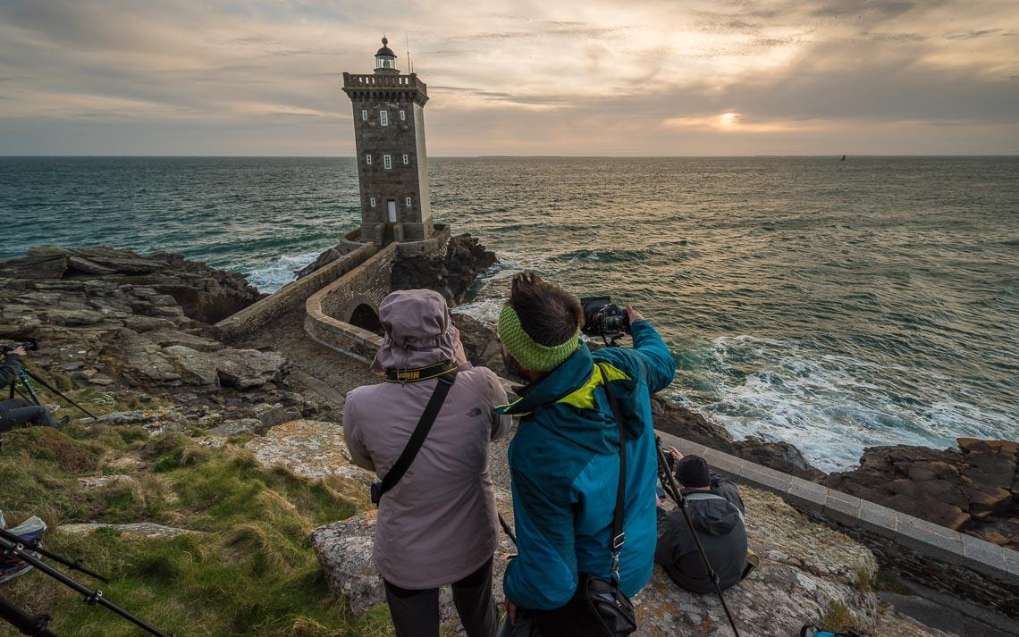 Bretagna Nikon School Viaggio Fotografico Workshop Paesaggio Viaggi Fotografici 00007