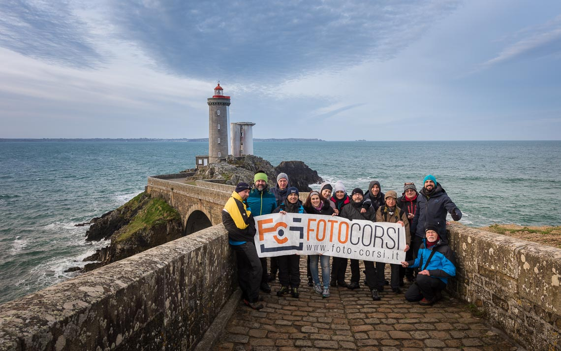 Bretagna Nikon School Viaggio Fotografico Workshop Paesaggio Viaggi Fotografici 00010