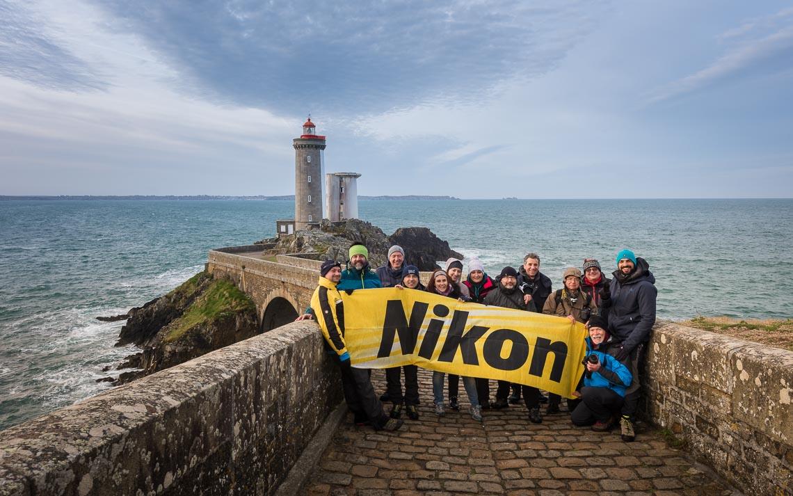 Bretagna Nikon School Viaggio Fotografico Workshop Paesaggio Viaggi Fotografici 00011