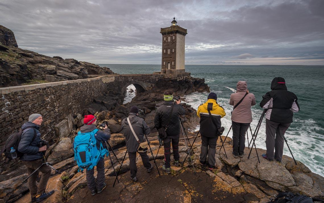 Bretagna Nikon School Viaggio Fotografico Workshop Paesaggio Viaggi Fotografici 00012