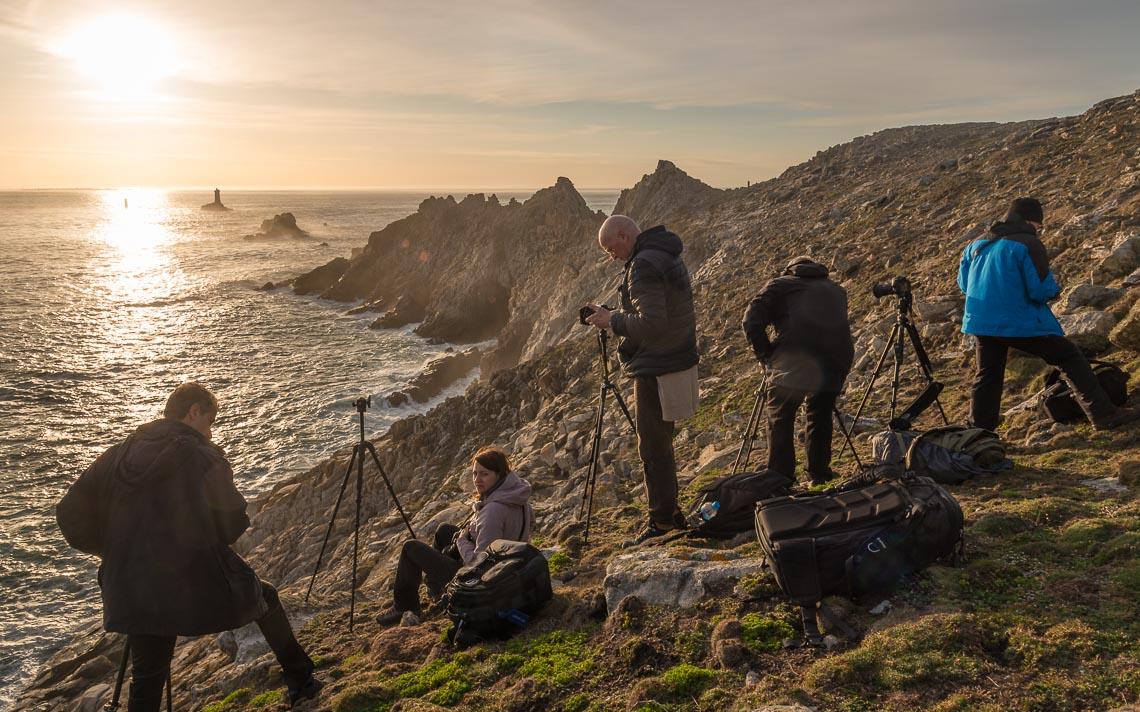 Bretagna Nikon School Viaggio Fotografico Workshop Paesaggio Viaggi Fotografici 00017