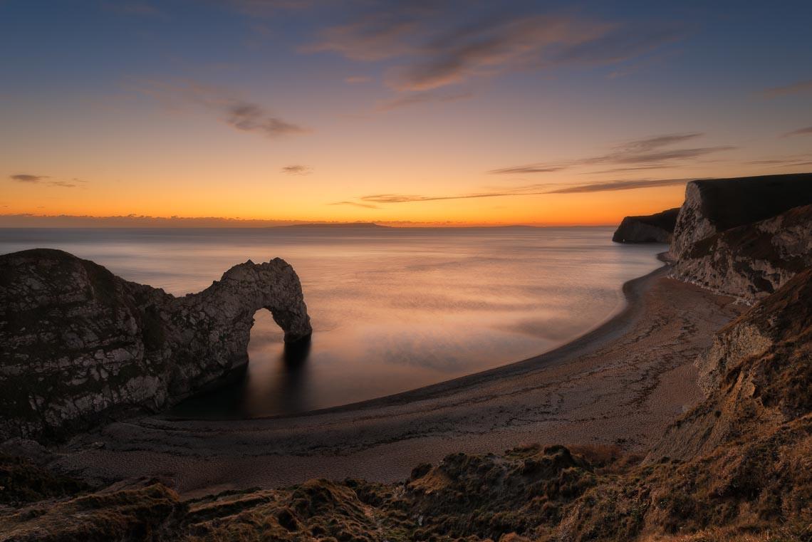 Dorset Nikon School Viaggio Fotografico Workshop Paesaggio Viaggi Fotografici Inghilterra 00017