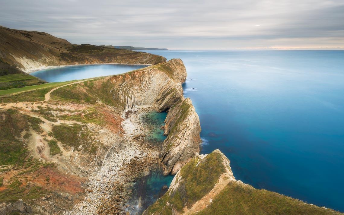 Dorset Nikon School Viaggio Fotografico Workshop Paesaggio Viaggi Fotografici Inghilterra 00019
