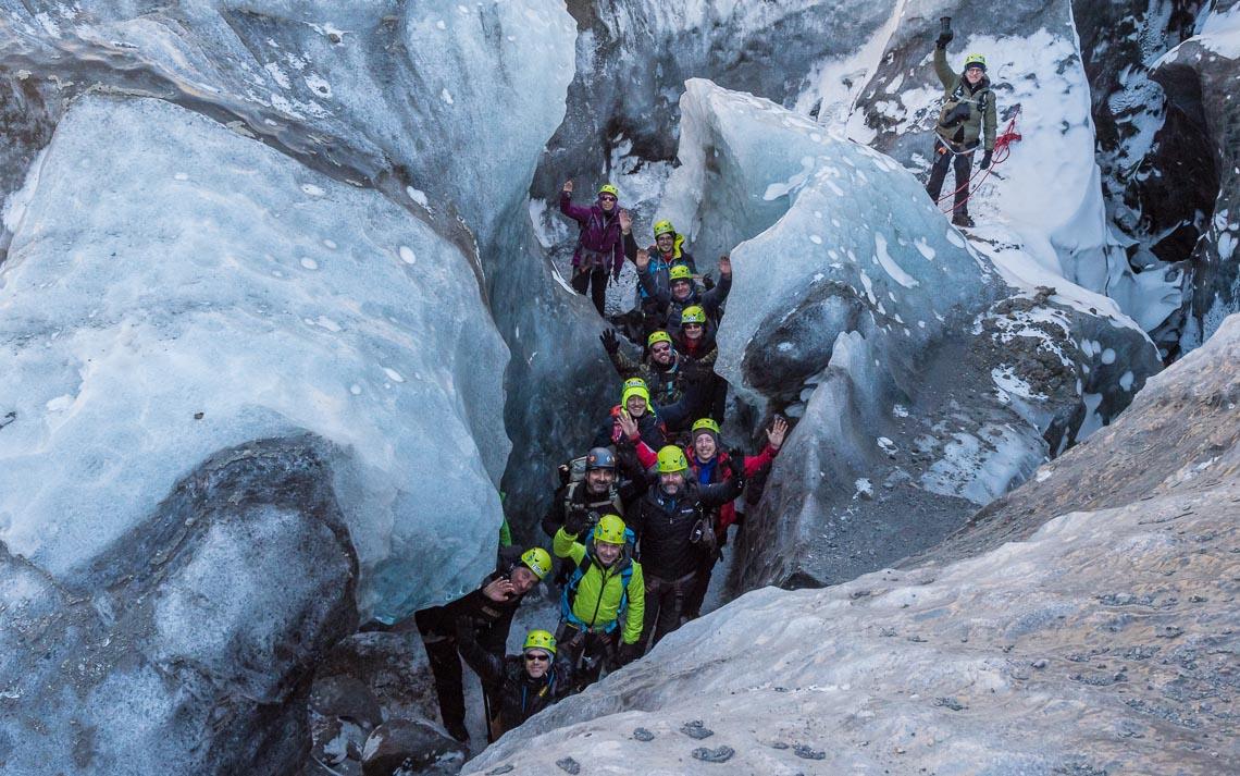 Islanda Nikon School Viaggio Fotografico Workshop Aurora Boreale Paesaggio Viaggi Fotografici 00092