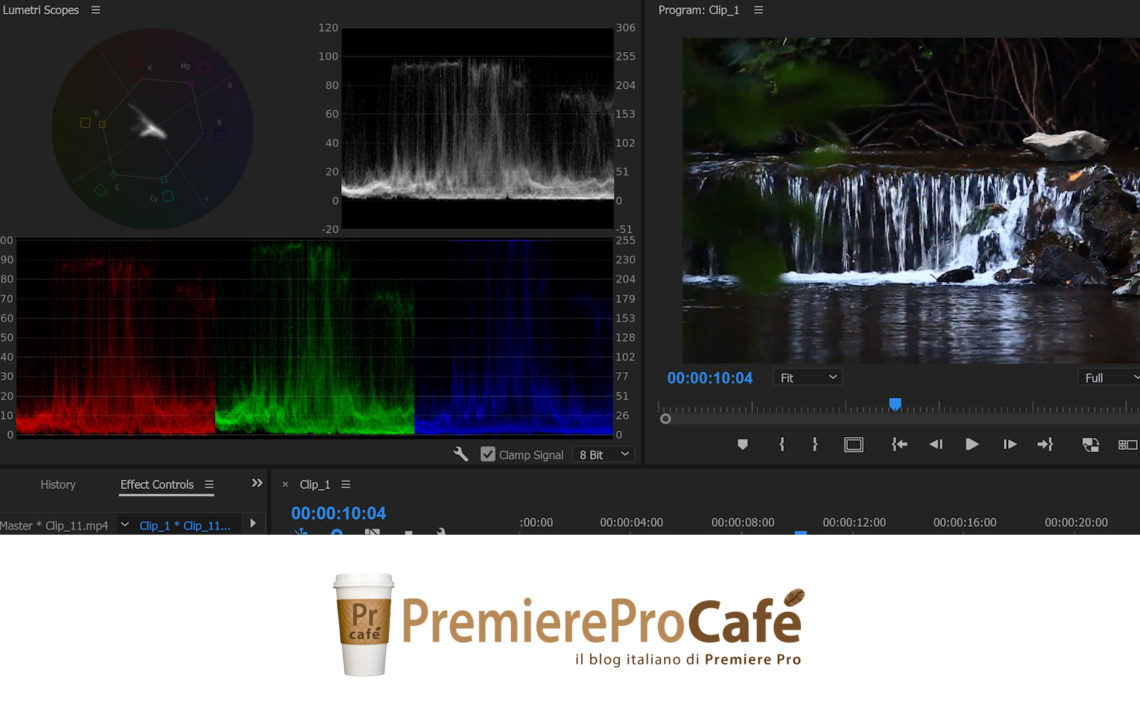Premiere Pro Cc Color Correction Pr