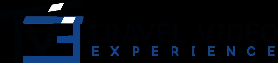 Travelvideoexp Logo V2