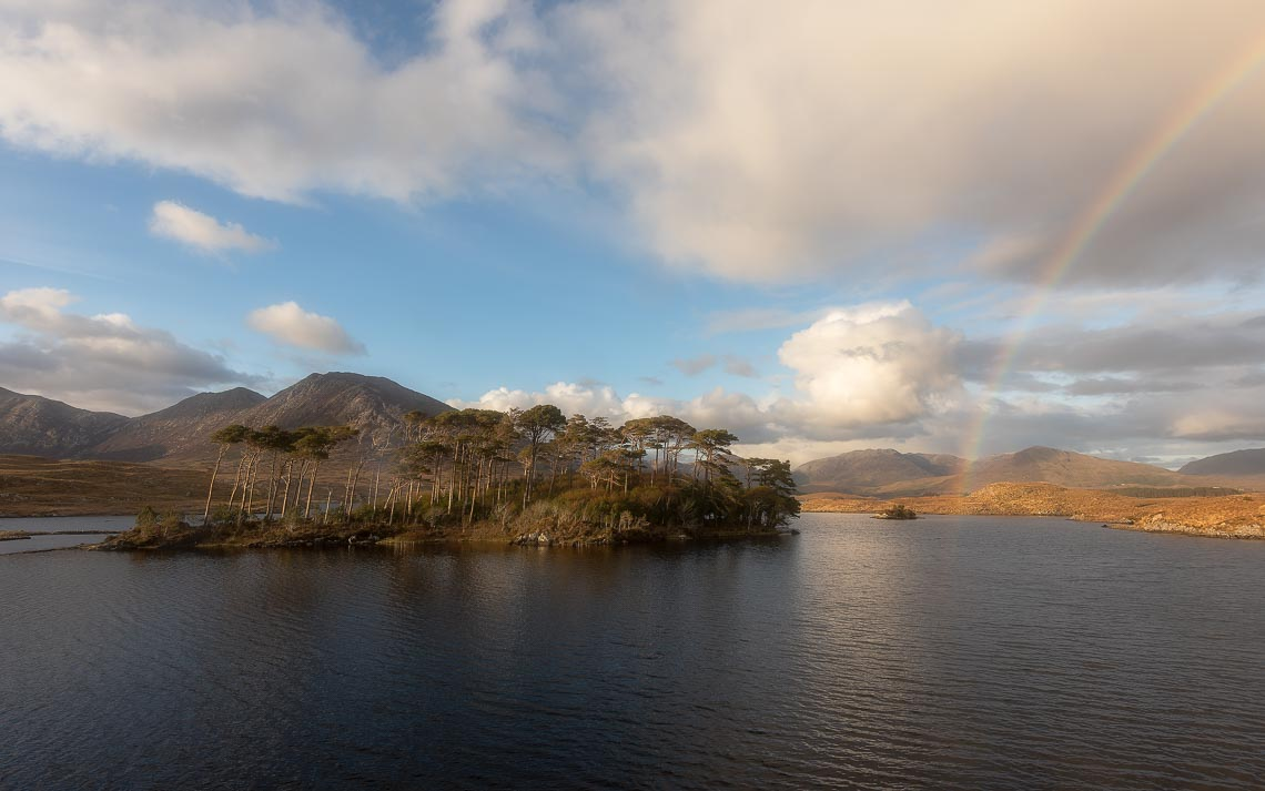 Irlanda Nikon School Viaggio Fotografico Workshop Paesaggio Viaggi Fotografici Ovest Aran 00032