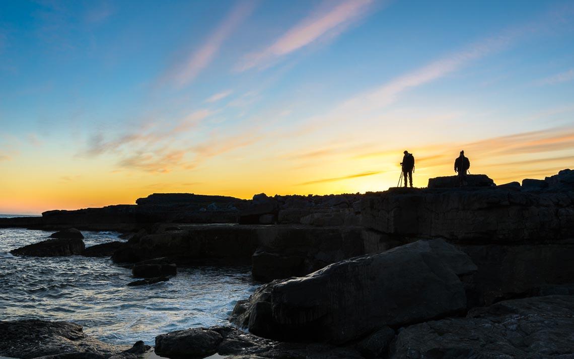Lanzarote Canarie Nikon School Viaggio Fotografico Workshop Paesaggio Viaggi Fotografici 00003