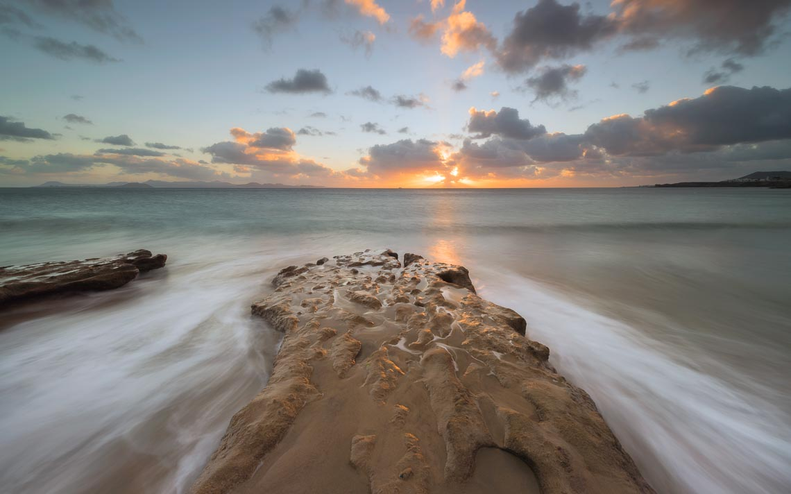Lanzarote Canarie Nikon School Viaggio Fotografico Workshop Paesaggio Viaggi Fotografici 00006