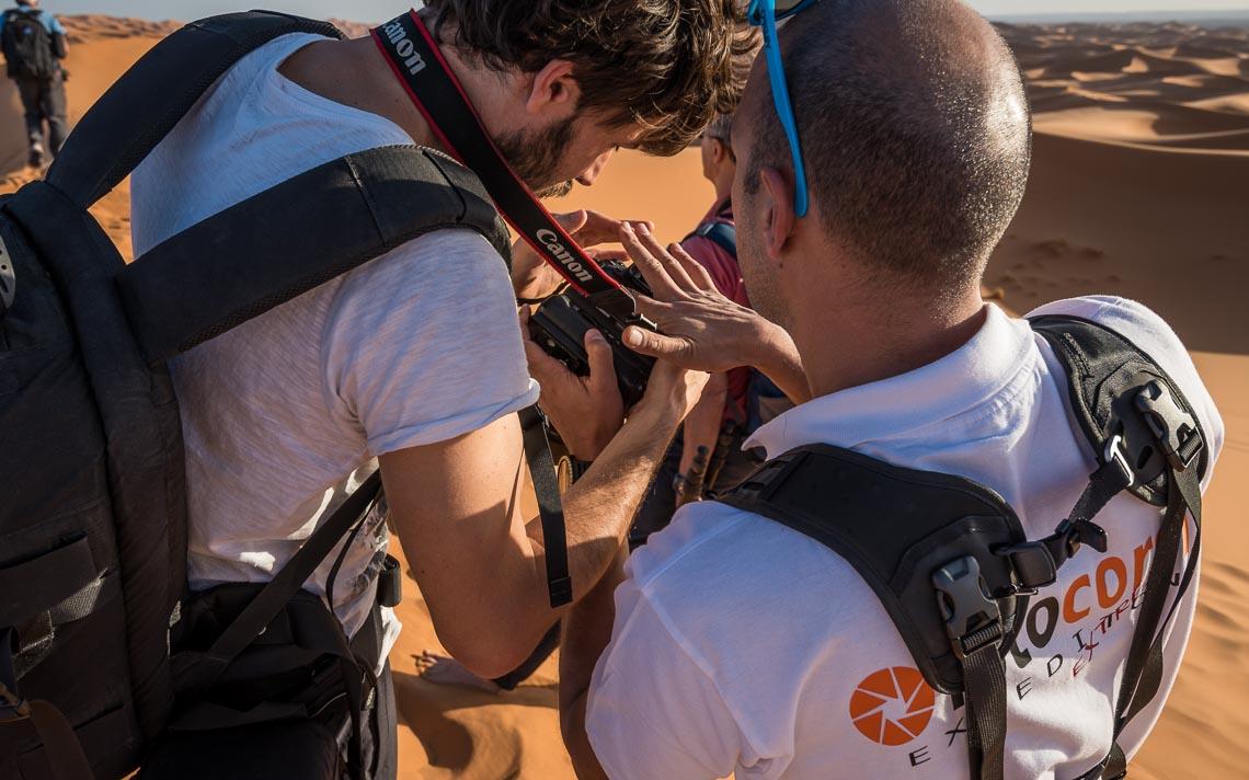 Lanzarote Canarie Nikon School Viaggio Fotografico Workshop Paesaggio Viaggi Fotografici 00021