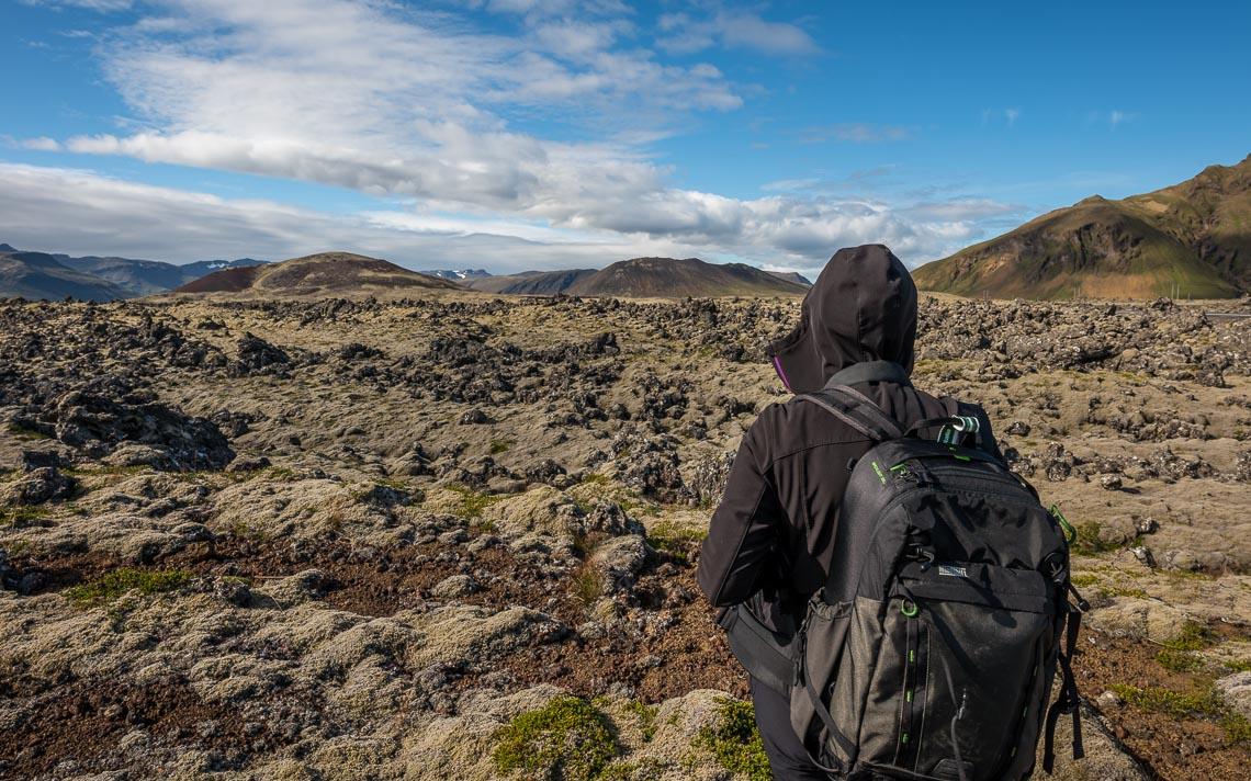 Islanda Nikon School Viaggio Fotografico Workshop Aurora Boreale Paesaggio Viaggi Fotografici 00089