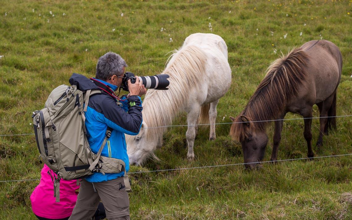 Islanda Nikon School Viaggio Fotografico Workshop Aurora Boreale Paesaggio Viaggi Fotografici 00093