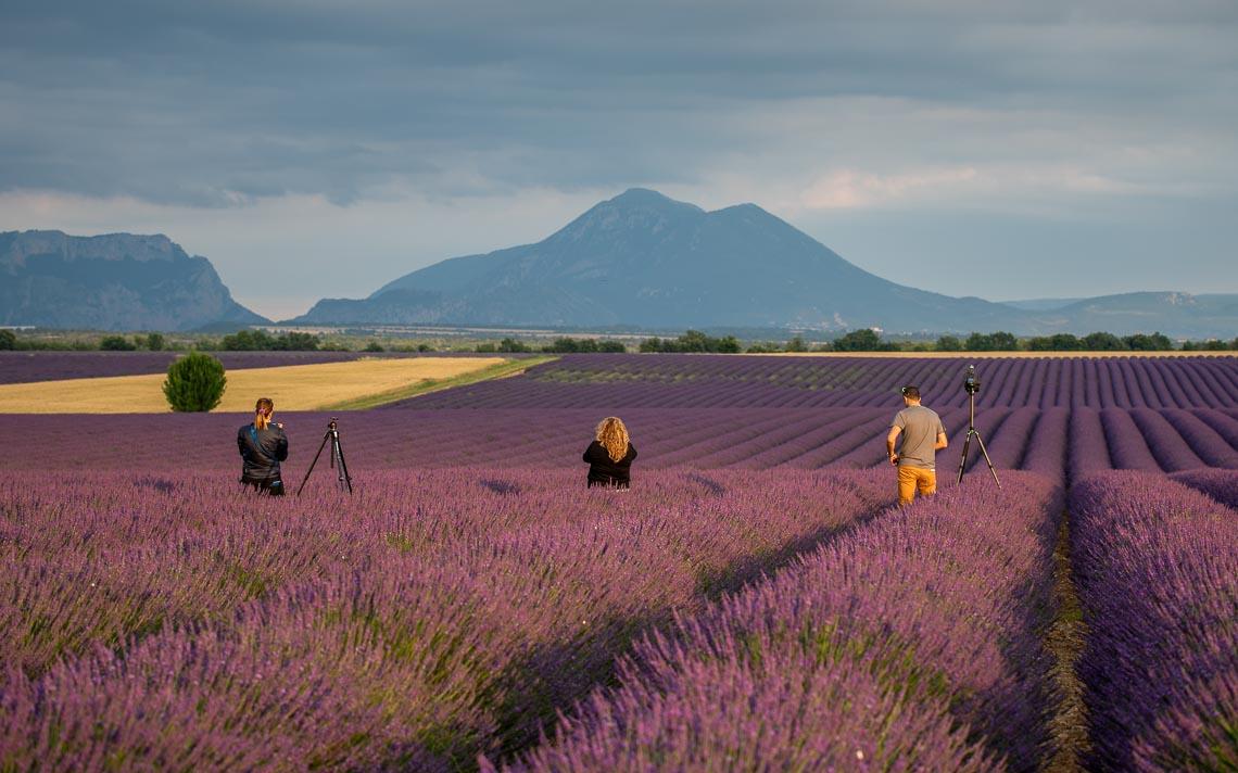 Provenza Nikon School Viaggio Fotografico Workshop Paesaggio Viaggi Fotografici Via Lattea Startrail Notturna 00025