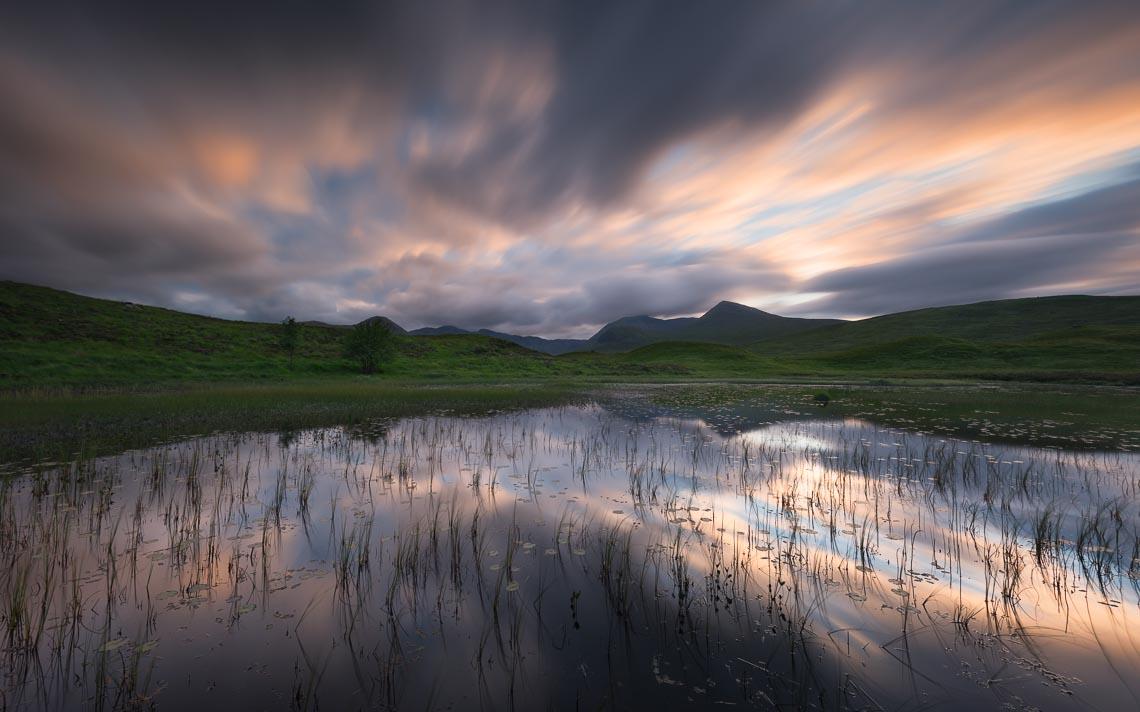 Scozia Nikon School Viaggio Fotografico Workshop Paesaggio Viaggi Fotografici Skye Glencoe Harris 00001