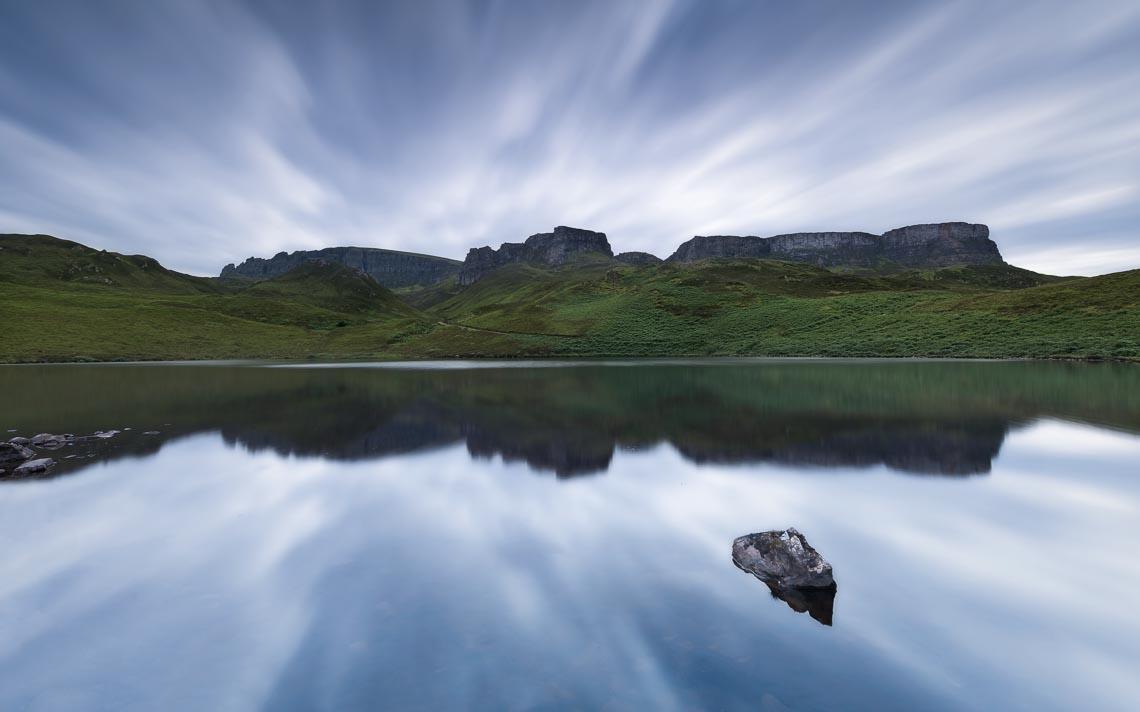 Scozia Nikon School Viaggio Fotografico Workshop Paesaggio Viaggi Fotografici Skye Glencoe Harris 00003