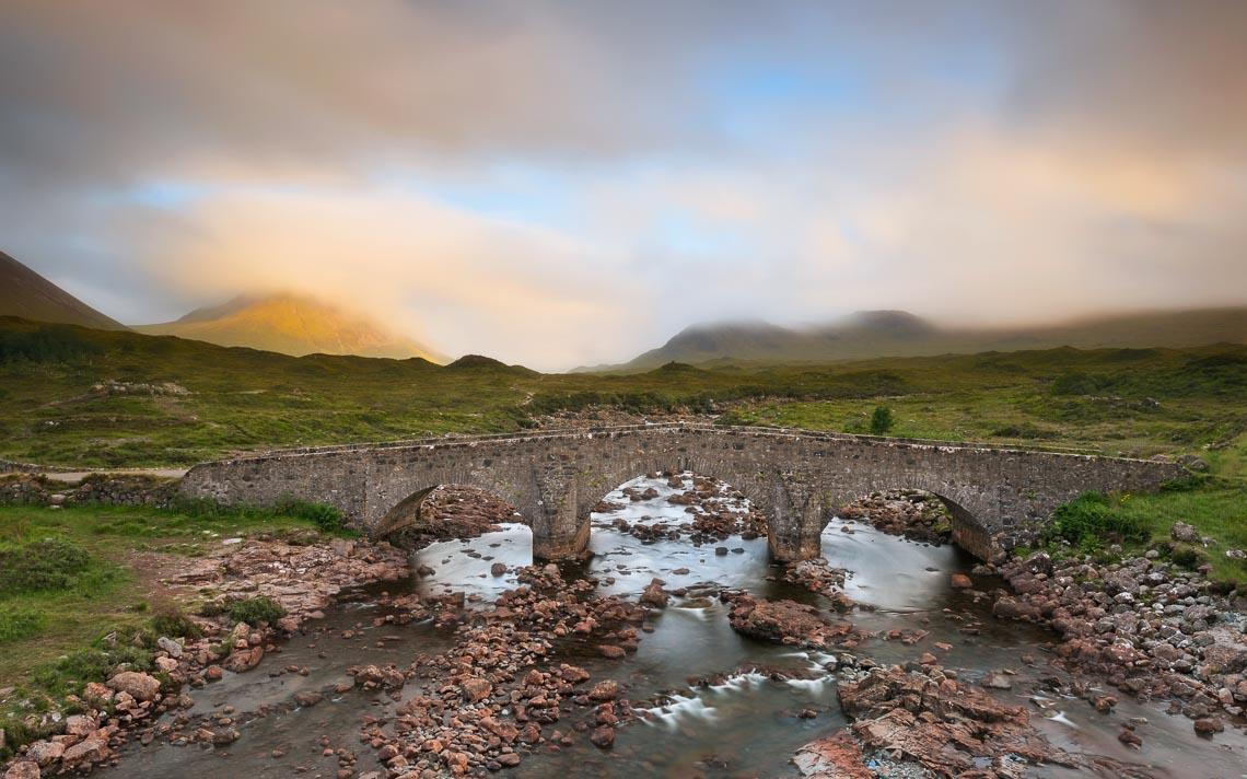 Scozia Nikon School Viaggio Fotografico Workshop Paesaggio Viaggi Fotografici Skye Glencoe Harris 00010
