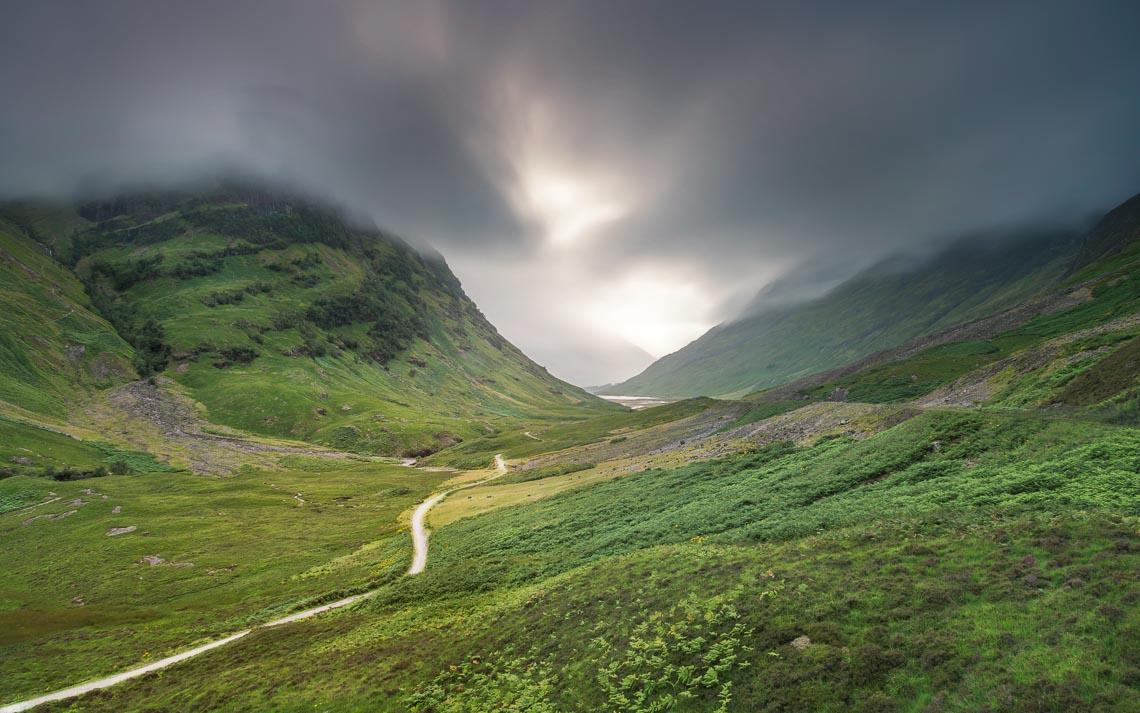 Scozia Nikon School Viaggio Fotografico Workshop Paesaggio Viaggi Fotografici Skye Glencoe Harris 00018