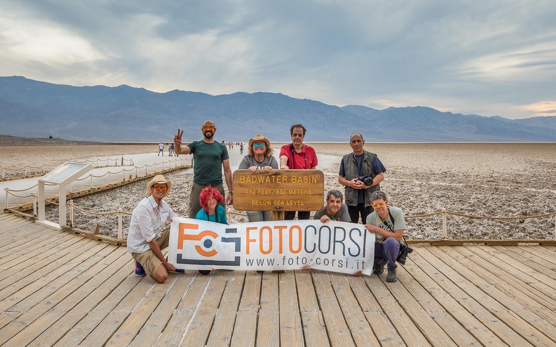 Usa Stati Uniti Nikon School Viaggio Fotografico Workshop Parchi Ovest 00009