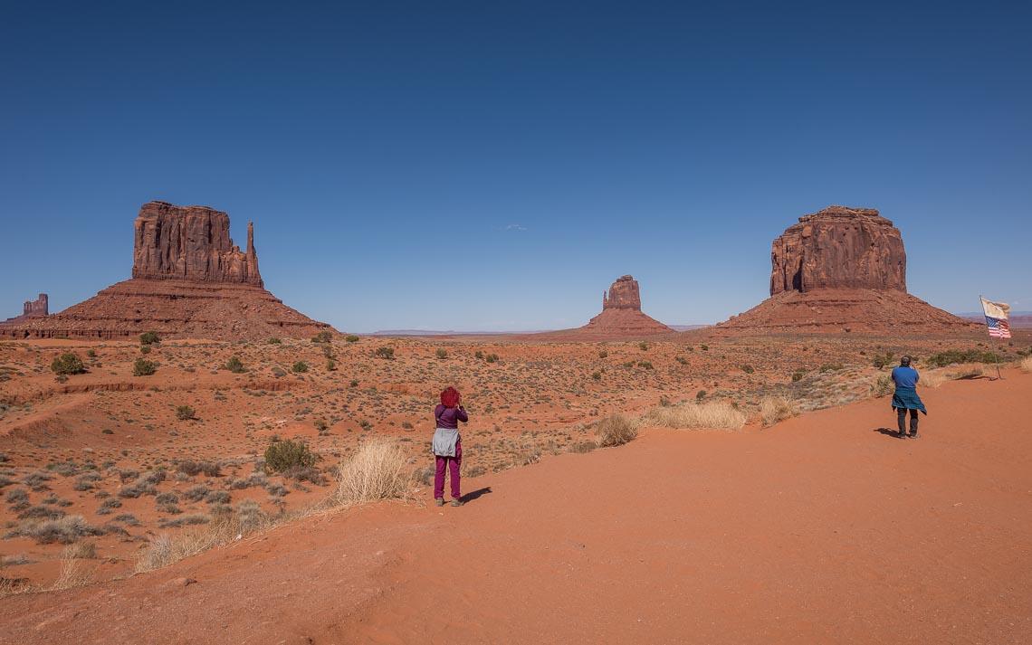 Usa Stati Uniti Nikon School Viaggio Fotografico Workshop Parchi Ovest 00023