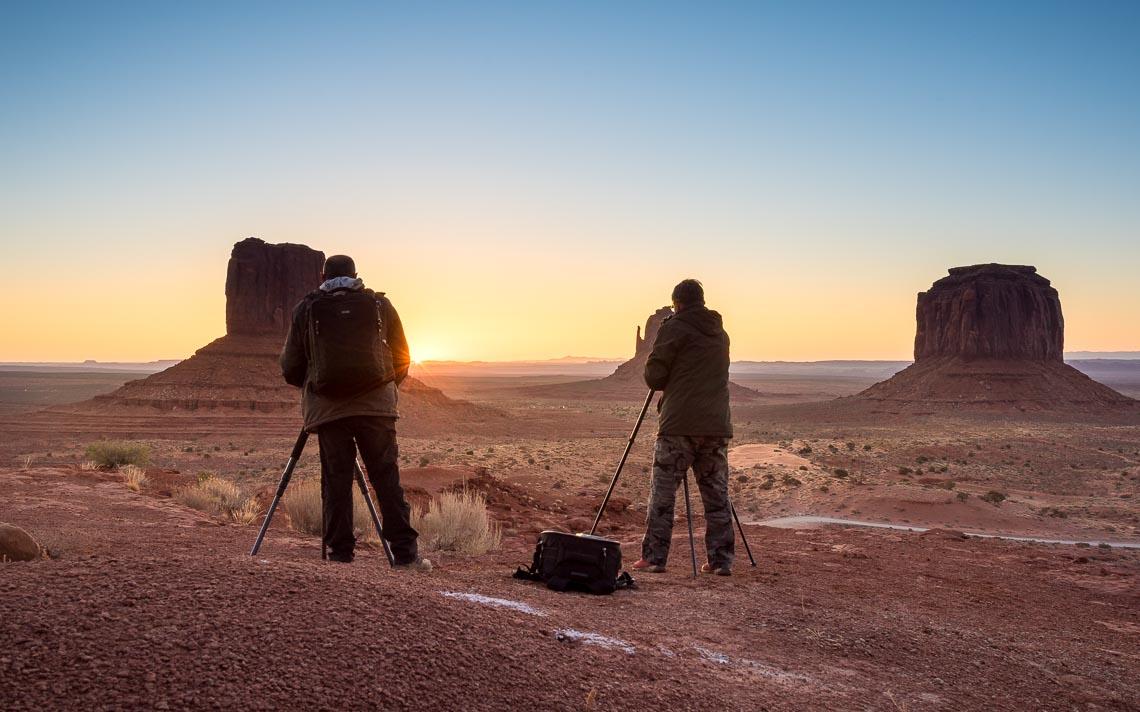 Usa Stati Uniti Nikon School Viaggio Fotografico Workshop Parchi Ovest 00036