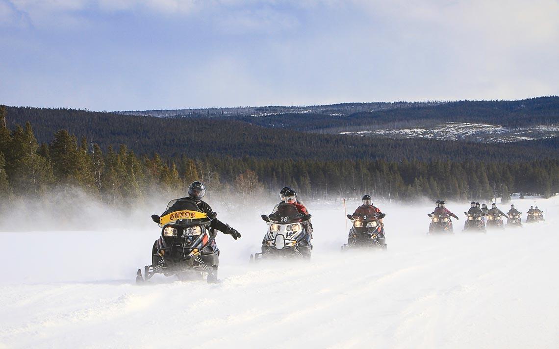 Lapponia Finlandia Svezia Nikon School Viaggio Fotografico Workshop Aurora Boreale Paesaggio Viaggi Fotografici 00024
