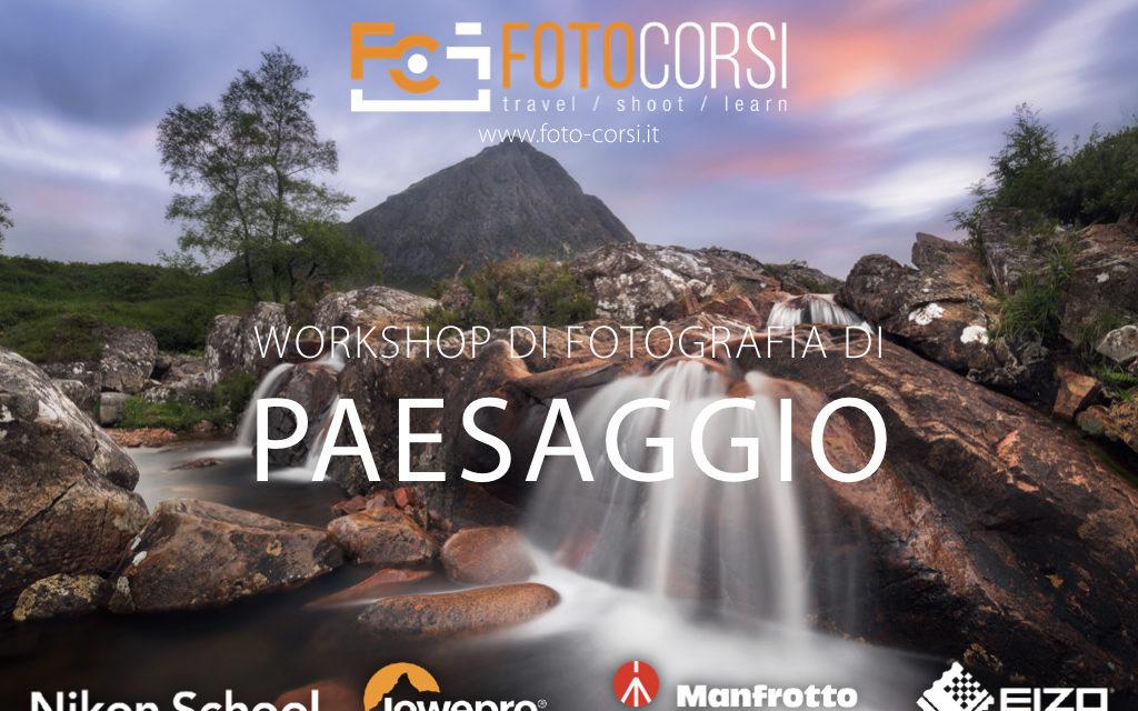 Fotocorsi Workshop Fotografia Paesaggio E Notturna.001