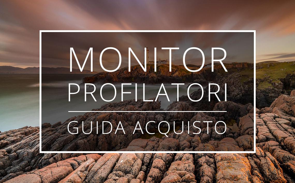 20 11 30 Guida Monitor