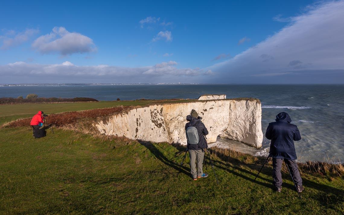 Dorset Nikon School Viaggio Fotografico Workshop Paesaggio Viaggi Fotografici 00017