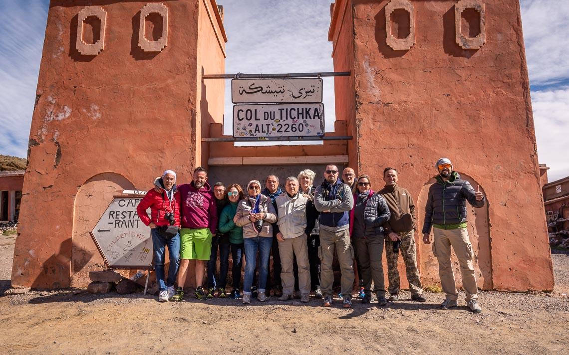 Marocco Nikon School Viaggio Fotografico Workshop Paesaggio Viaggi Fotografici Deserto Sahara Marrakech 00098