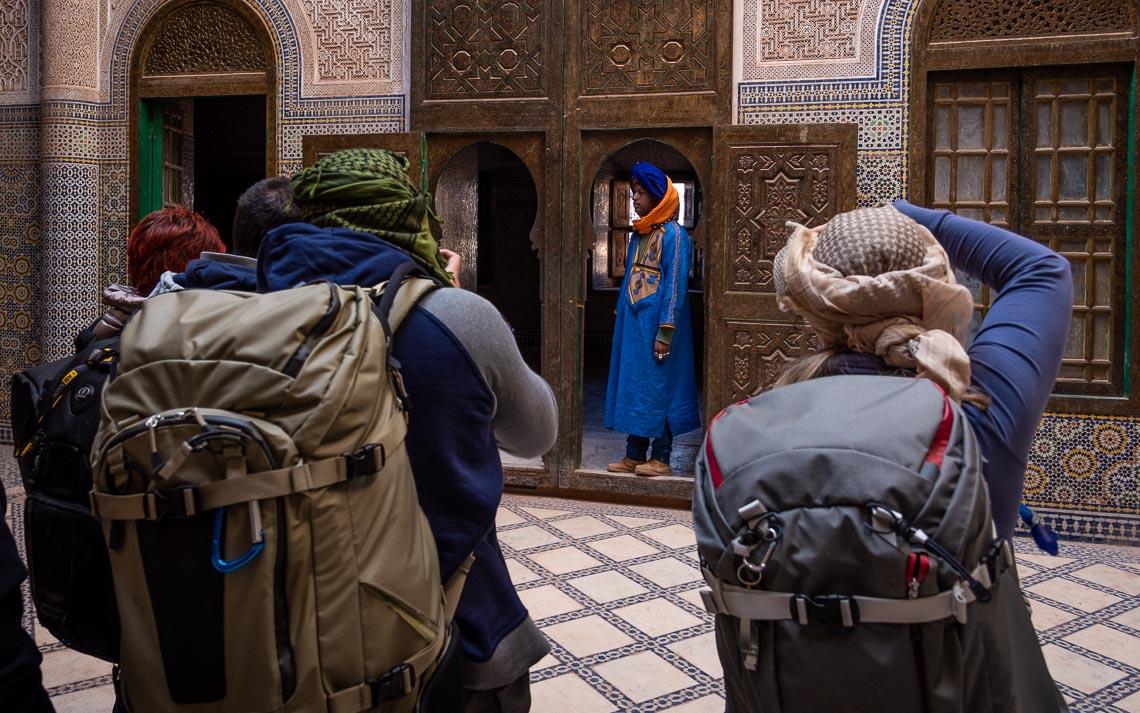 Marocco Nikon School Viaggio Fotografico Workshop Paesaggio Viaggi Fotografici Deserto Sahara Marrakech 00099