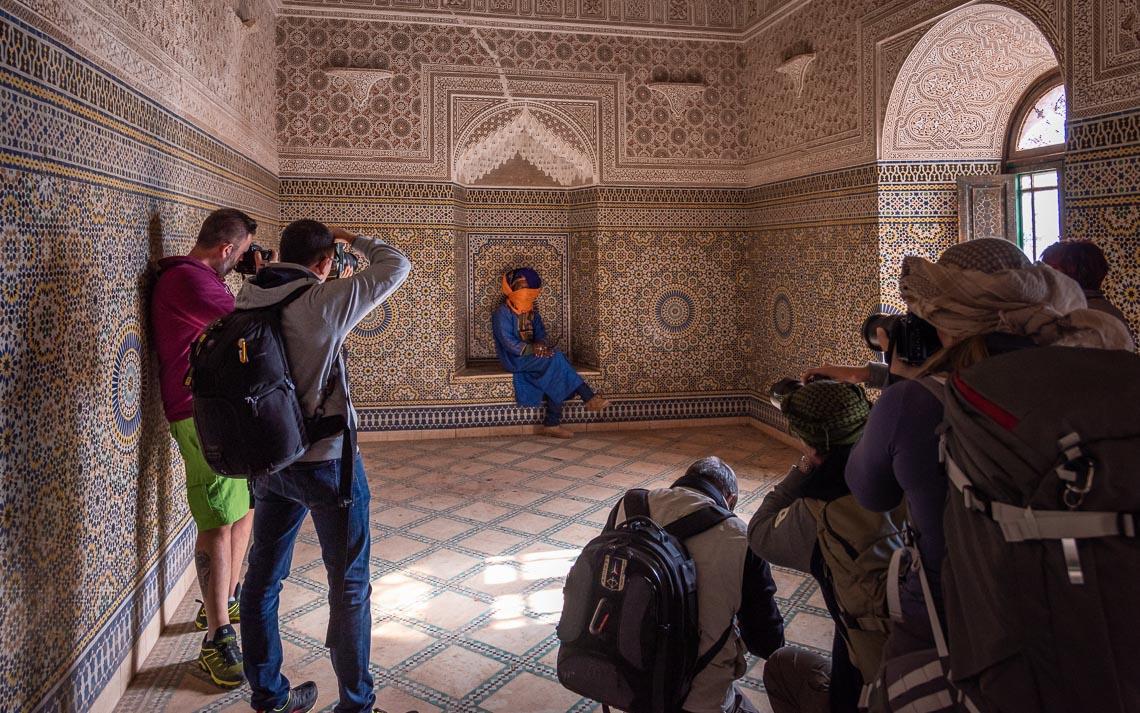 Marocco Nikon School Viaggio Fotografico Workshop Paesaggio Viaggi Fotografici Deserto Sahara Marrakech 00100