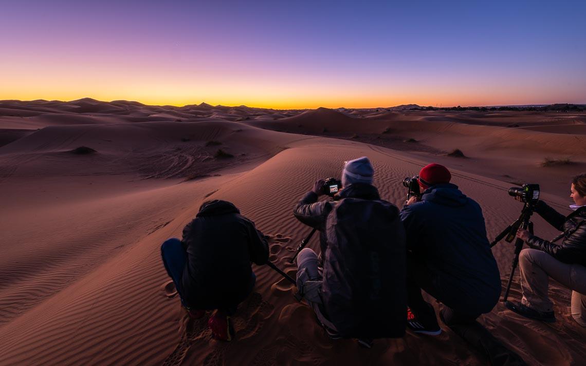 Marocco Nikon School Viaggio Fotografico Workshop Paesaggio Viaggi Fotografici Deserto Sahara Marrakech 00101