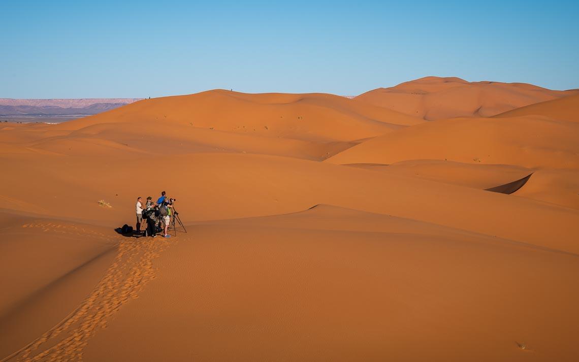 Marocco Nikon School Viaggio Fotografico Workshop Paesaggio Viaggi Fotografici Deserto Sahara Marrakech 00102
