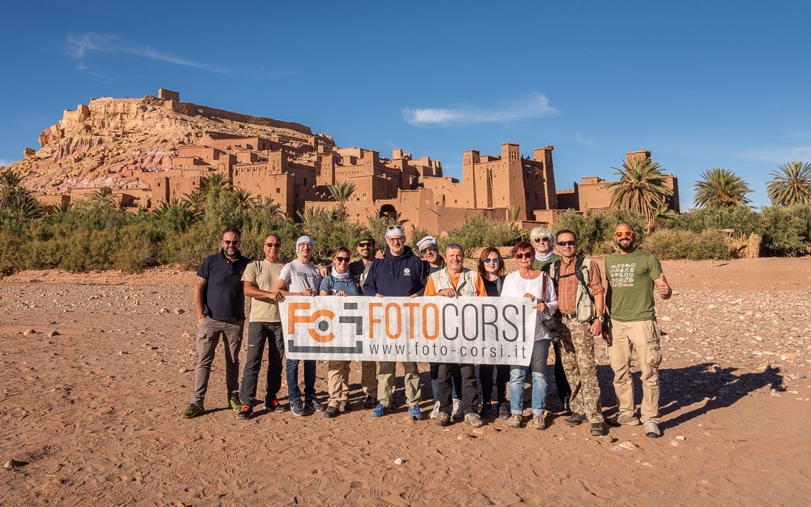 Marocco Nikon School Viaggio Fotografico Workshop Paesaggio Viaggi Fotografici Deserto Sahara Marrakech 00104