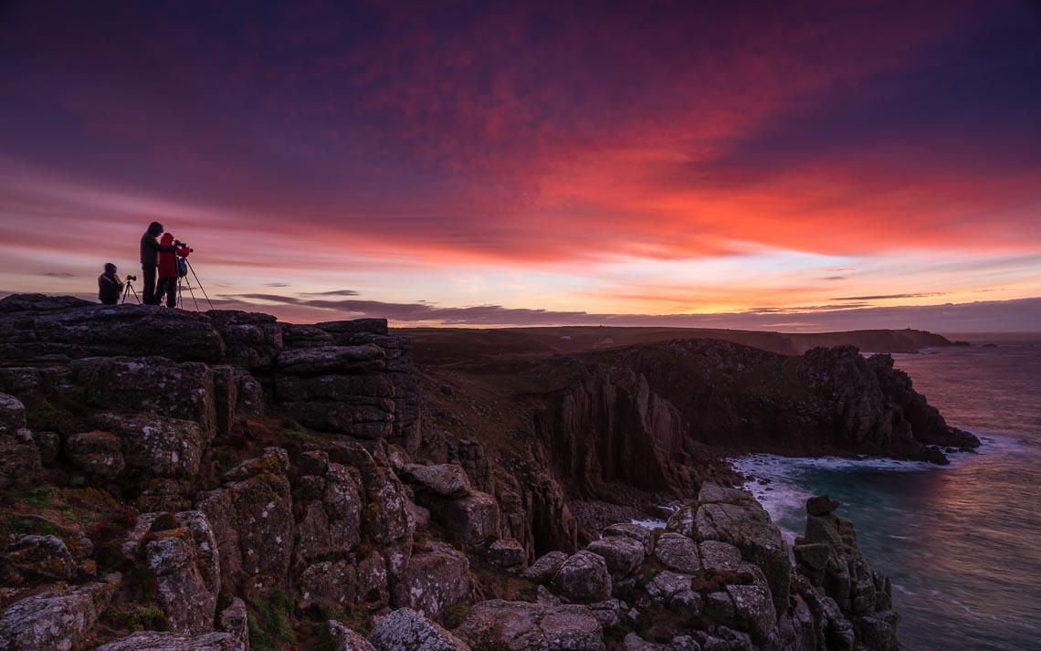 Cornovaglia Nikon School Viaggio Fotografico Workshop Paesaggio Viaggi Fotografici 00002