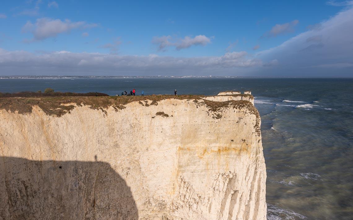 Dorset Nikon School Viaggio Fotografico Workshop Paesaggio Viaggi Fotografici 00020