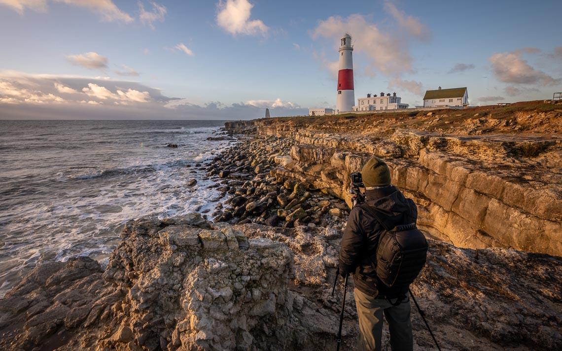Dorset Nikon School Viaggio Fotografico Workshop Paesaggio Viaggi Fotografici 00021