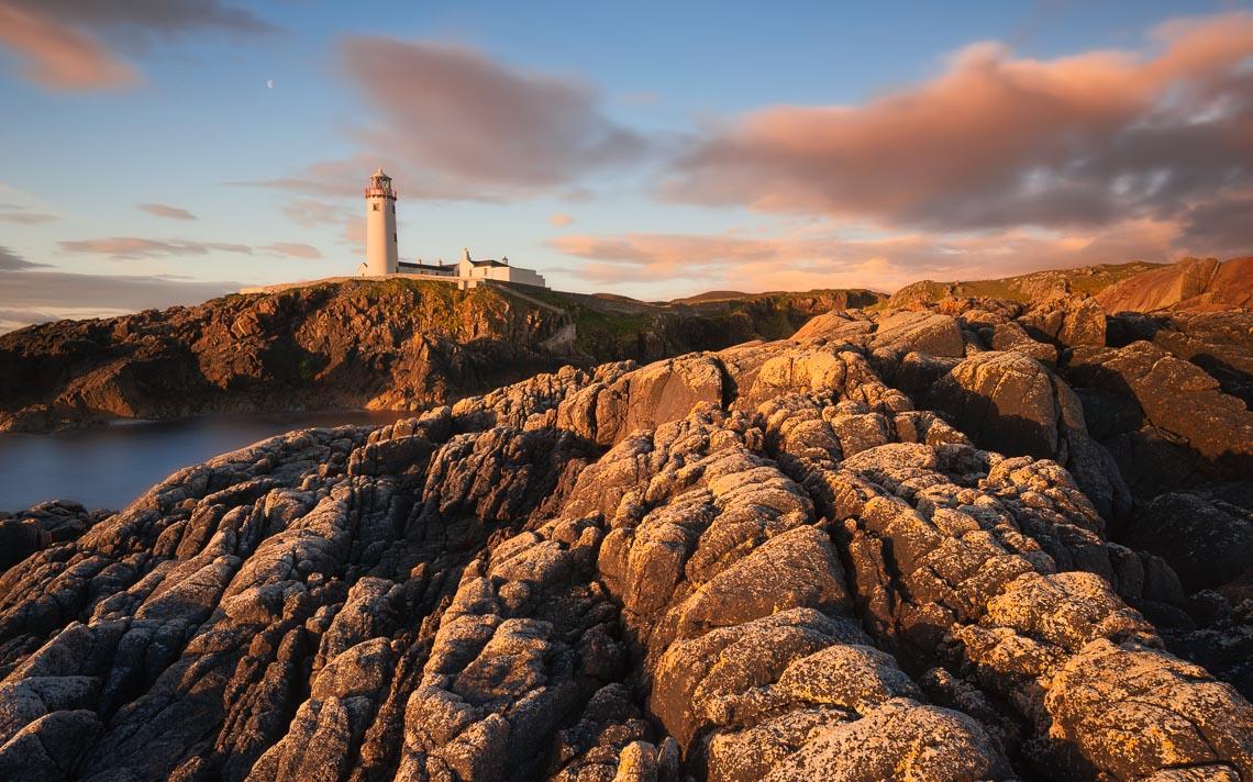 Irlanda Nikon School Viaggio Fotografico Workshop Paesaggio Viaggi Fotografici Nord Donegal 00017