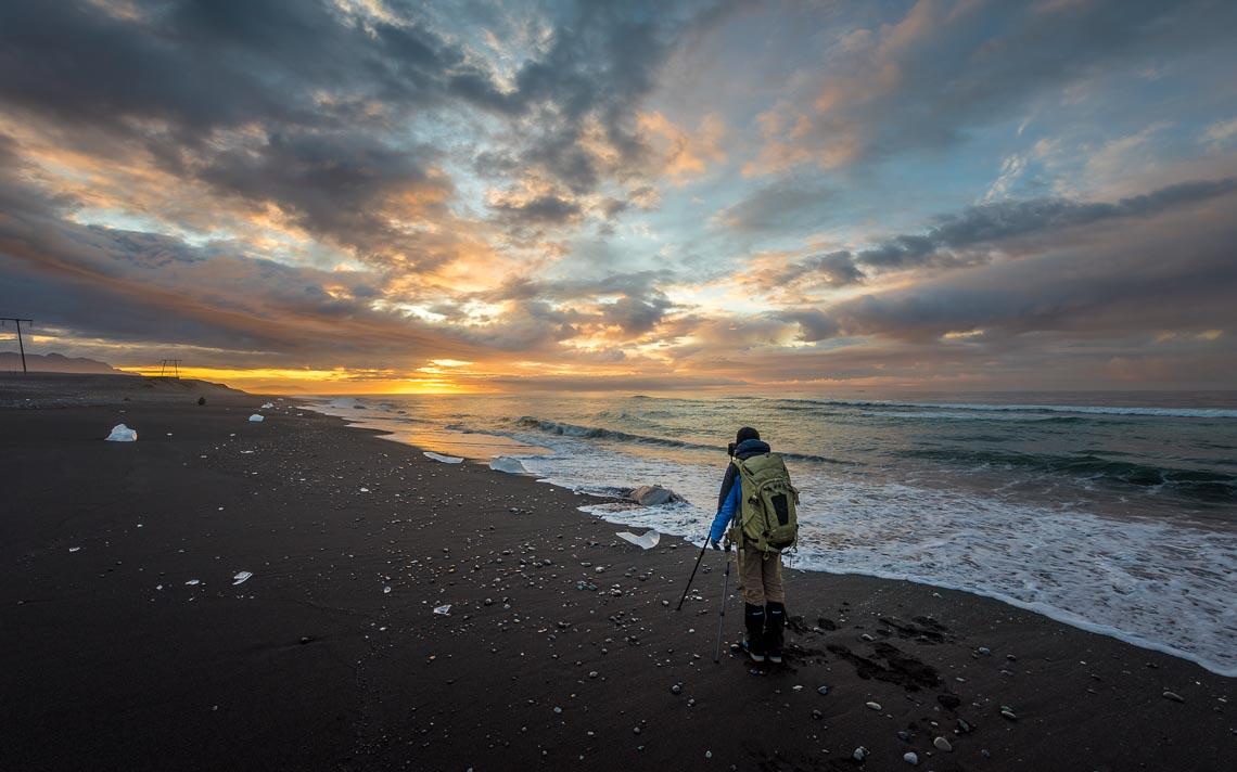 Islanda Nikon School Viaggio Fotografico Workshop Aurora Boreale Paesaggio Viaggi Fotografici 00097
