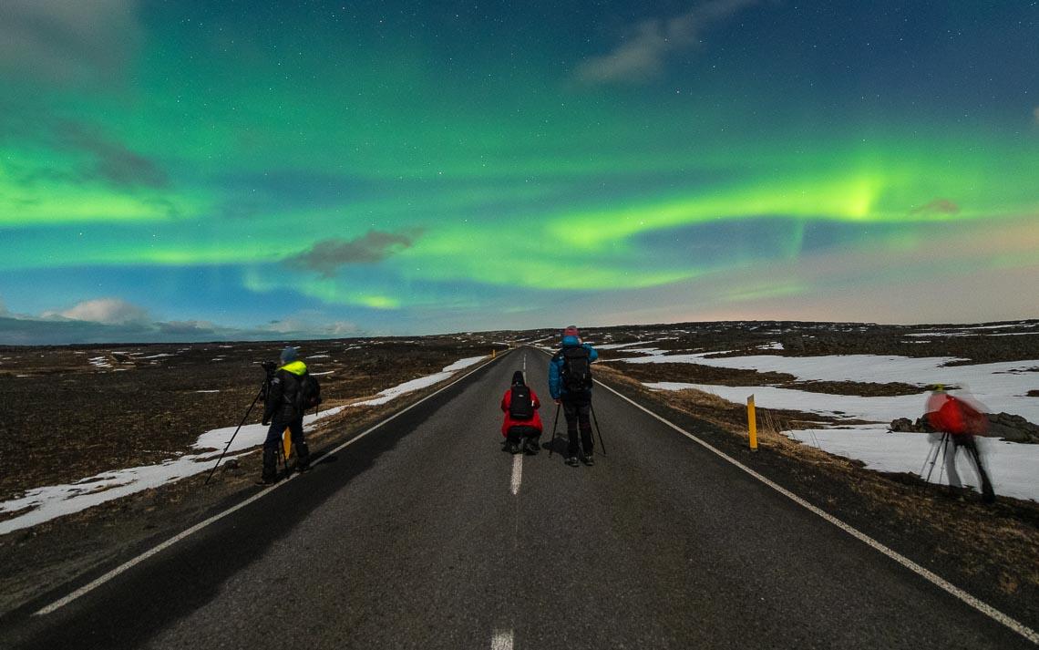 Islanda Nikon School Viaggio Fotografico Workshop Aurora Boreale Paesaggio Viaggi Fotografici 00103