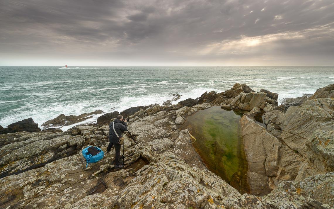 Bretagna Nikon School Viaggio Fotografico Workshop Paesaggio Viaggi Fotografici 00018