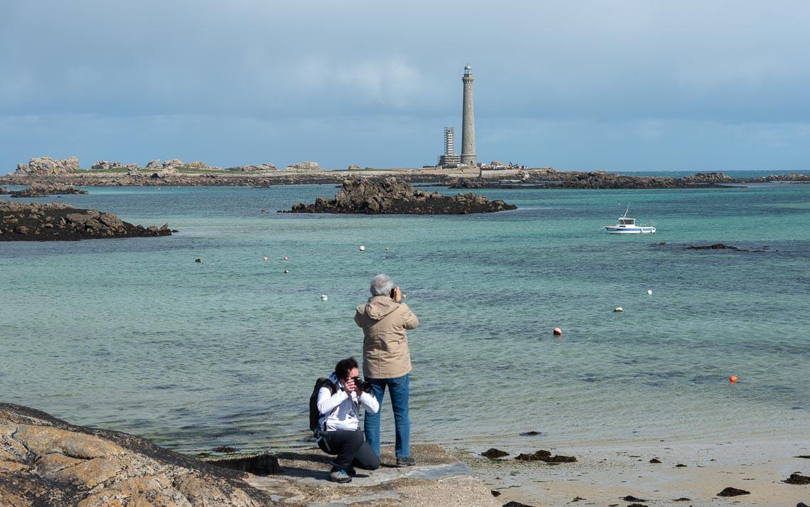 Bretagna Nikon School Viaggio Fotografico Workshop Paesaggio Viaggi Fotografici 00021