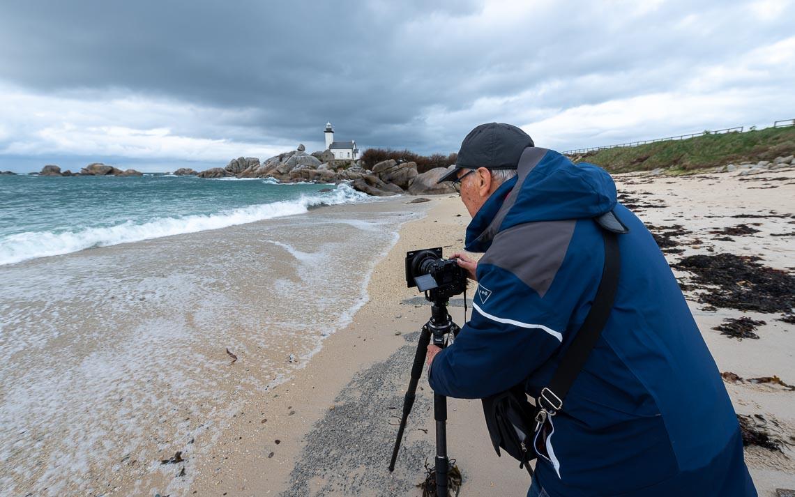 Bretagna Nikon School Viaggio Fotografico Workshop Paesaggio Viaggi Fotografici 00023
